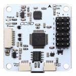 CC3D OpenPilot