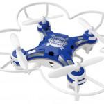 FUQI FQ777-124 Pocket Drone