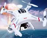 Cheerson CX - 20 GPS