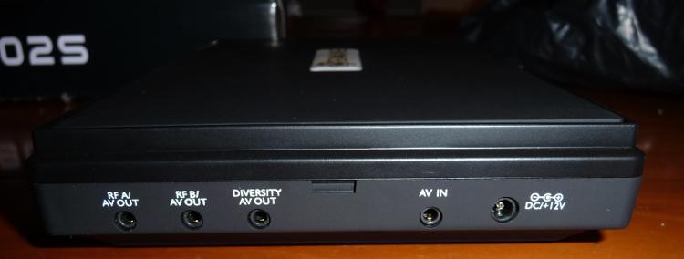 Eachine LCD58025