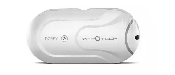 ZEROTCH DOBBY