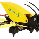 Ideafly Grasshopper F210 Racing