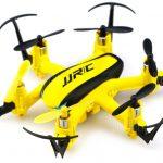 JJRC H20H Nano Hexacopter