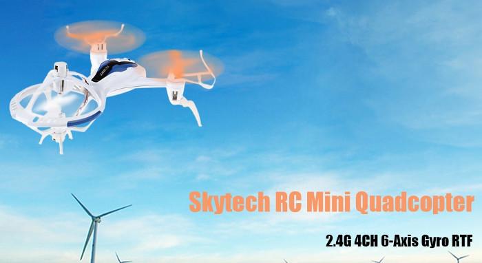 Skytech M71